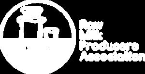 Raw Milk Producers